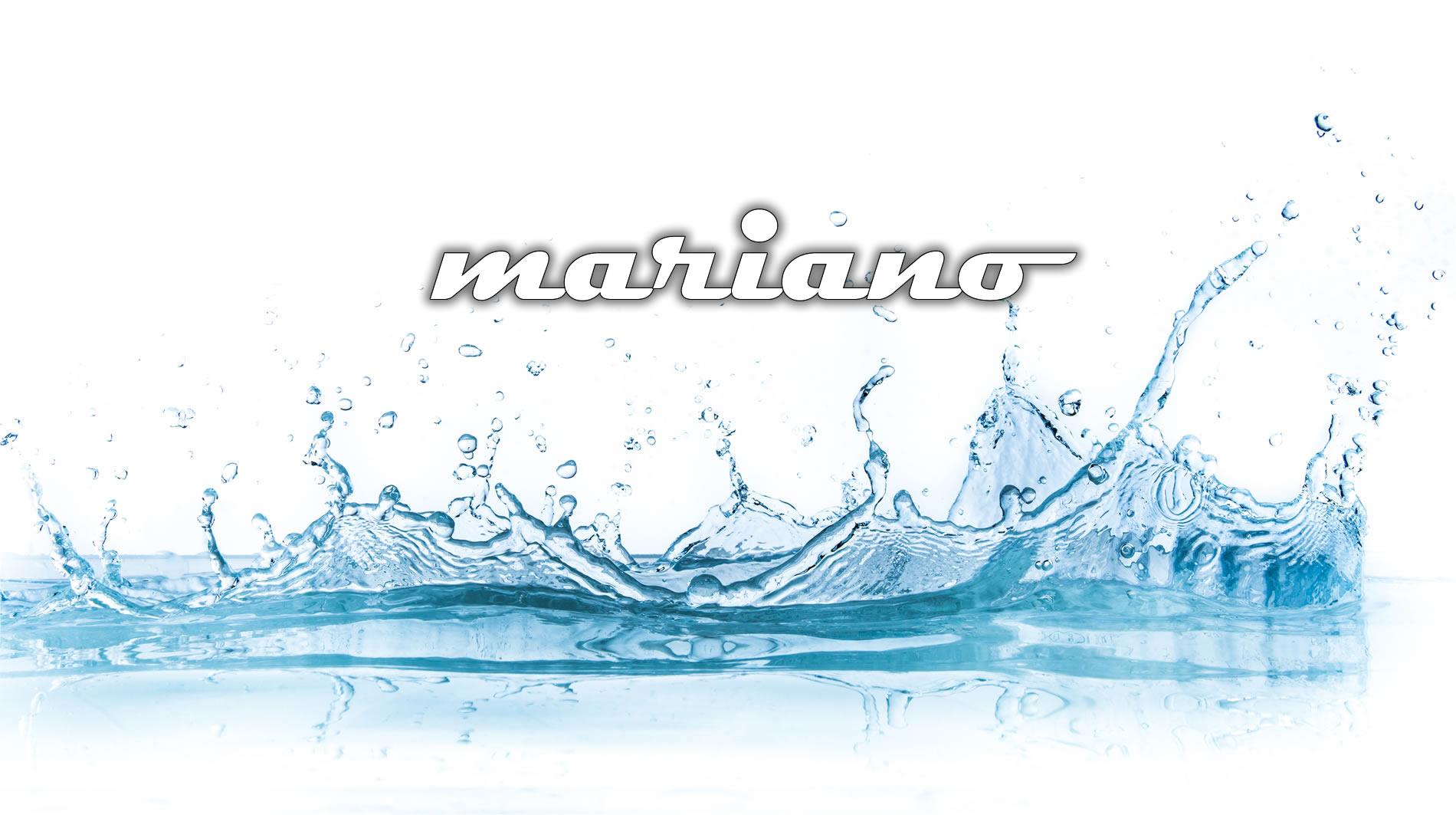 Mariano snc